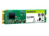 SSD Adata 240GB M.2 2280 Sata 3D NAND ASU650NS38-240GT-C