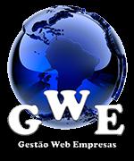 Gestão Web Empresas Tecnologia da Informação – Automação Comercial