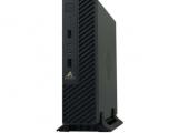 Mini PC Accept 2K V2 INTEL CELERON DC
